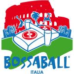 bossaball-logoh
